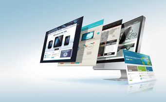 Website Business Development And Marketing