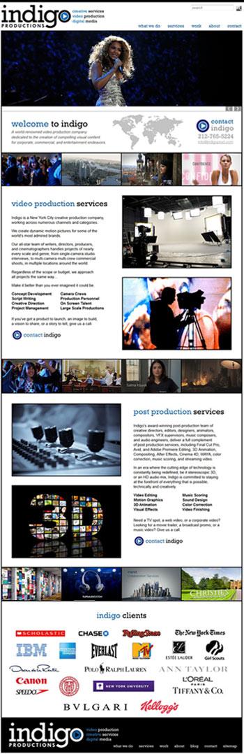 Chicago Website Design | SEO Company | Web Design | Search Engine ...